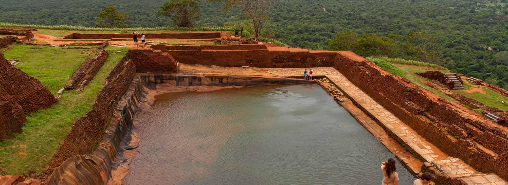 Tales of Ceylon